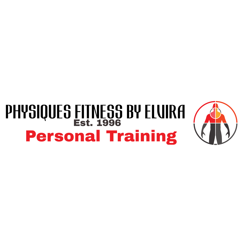 Phoenix Personal Training. Physiques Fitness by Elvira